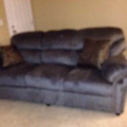 Exceptional Photo Of Cost Rite Furniture   Vallejo, CA, United States. Sofa $299