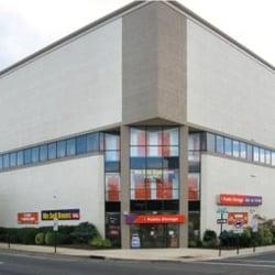 Photo Of Public Storage Rockville Centre Ny United States
