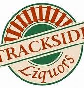 Trackside Liquors: 118 W Exchange St, Geneseo, IL