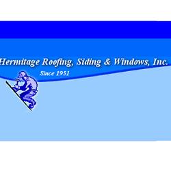 Photo Of Hermitage Roofing Co   Mechanicsville   Ashland, VA, United  States. Hermitage