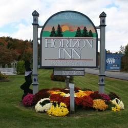 Photo Of Horizon Inn Wilmington Vt United States