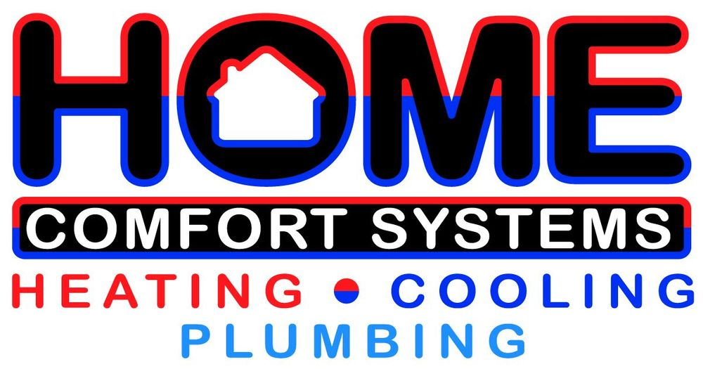 Home Comfort Systems Heating, Cooling & Plumbing: 1312 Ninety Six Hwy, Greenwood, SC