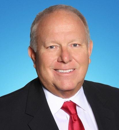 Gary Eckelkamp Insurance Agency: Paducah, KY