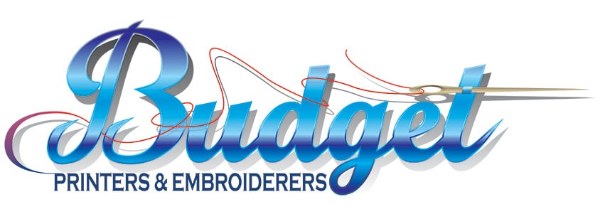 Budget Printers & Embroiderers