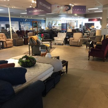 Photo Of La Z Boy Furniture Galleries   Temecula, CA, United States