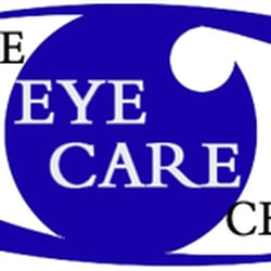 the eye care center ltd optometristi 8525 s harlem ave burbank il stati uniti numero di. Black Bedroom Furniture Sets. Home Design Ideas