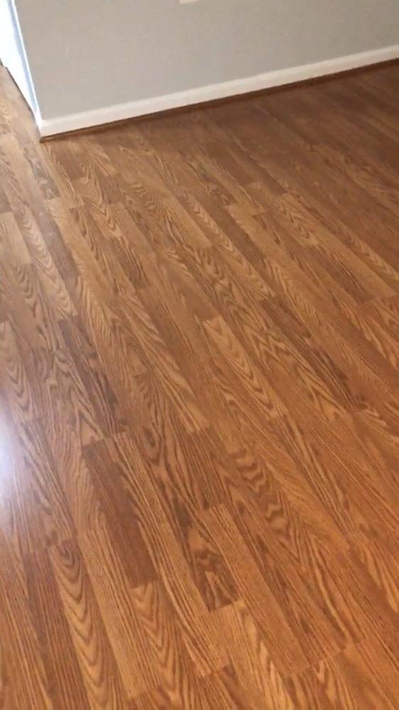 Carpet Decor: 20691 Ashburn Rd, Ashburn, VA