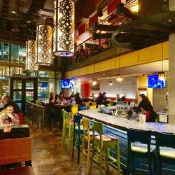 Cactus Restaurants 553 Photos 699 Reviews Tex Mex