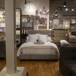 Top 10 Best High End Furniture Stores Near Arboretum Austin Tx