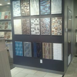 Contempo Ceramic Tile City Of South Salt Lake Salt