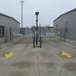 Photo Of Southern Hills Self Storage Sioux City Ia United States