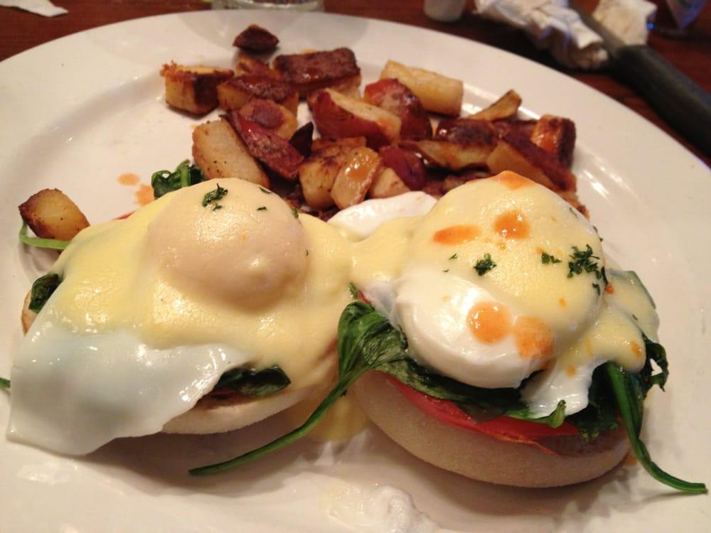 Mimi S Cafe Altamonte Springs Fl