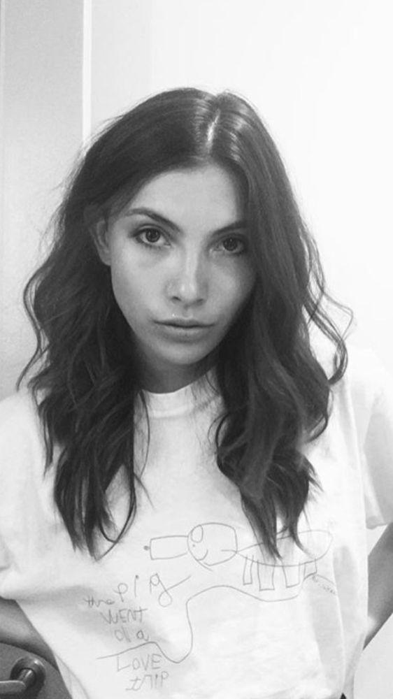Hair pros 59 photos 21 avis coiffeurs salons de for Samantha oups au salon de coiffure