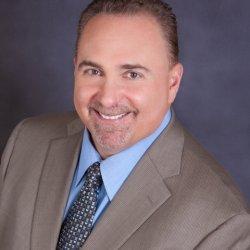 Jonathan Blecher PA