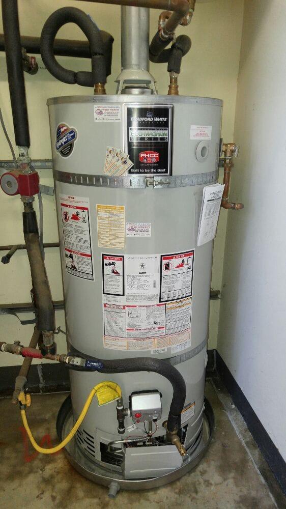 Wiring Diagram Bradford White Water Heater : Laguna beach ca water heater installation gal