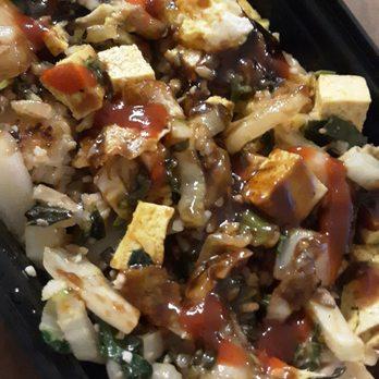 Sesame Asian Kitchen 111 Mga Larawan At 227 Mga Review