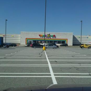 Photo Of Toys R Us Peabody Ma United States