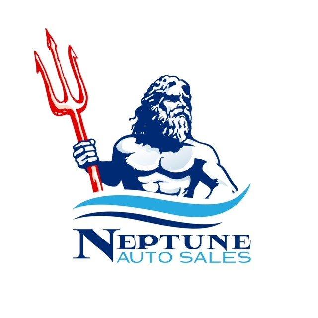 Neptune Auto Sales