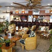 Photo Of Mai Tai Bar Daytona Beach Fl United States