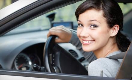 Stress Free Driving School: 282 Knickerbocker Ave, Bohemia, NY