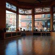 Photo Of Brooklyn Yoga School