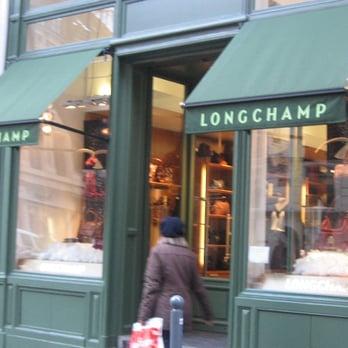 LilleLille Longchamp 22 LepelletierVieux Rue Maroquinerie Y6gyvbf7