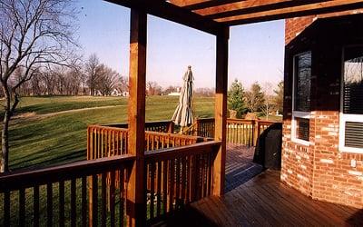 Briddell Remodeling Inc: 2311 Keebler Rd, Collinsville, IL