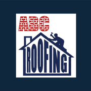 ... Photo Of ABC Roofing U0026 Siding   Sugar Grove, IL, United States. Roofing  ...