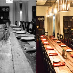 Nino Italian Restaurant Kitchen Nightmares Closed
