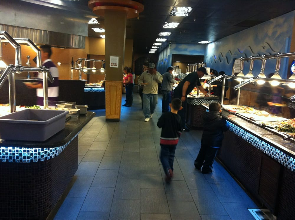 9 rows · A Star Buffet, East Kings Canyon Road, Fresno CA Buffet Restaurant - Opening .
