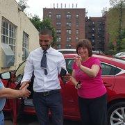 Garden City Mazda 28 Photos 55 Reviews Car Dealers 209 N