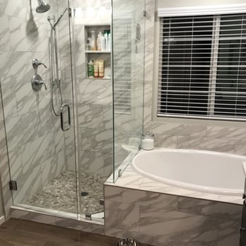 North Star Kitchen Bath Photos Reviews Contractors - Bathroom remodeling carlsbad ca