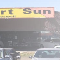 desert sun motors roswell 2601 w 2nd st roswell