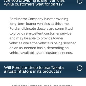 gaudin ford 45 photos 167 reviews auto parts. Cars Review. Best American Auto & Cars Review