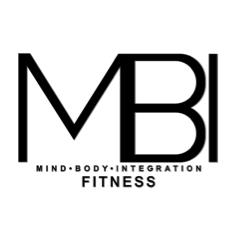 MBI Fitness: 2351 Commercial Blvd, State College, PA