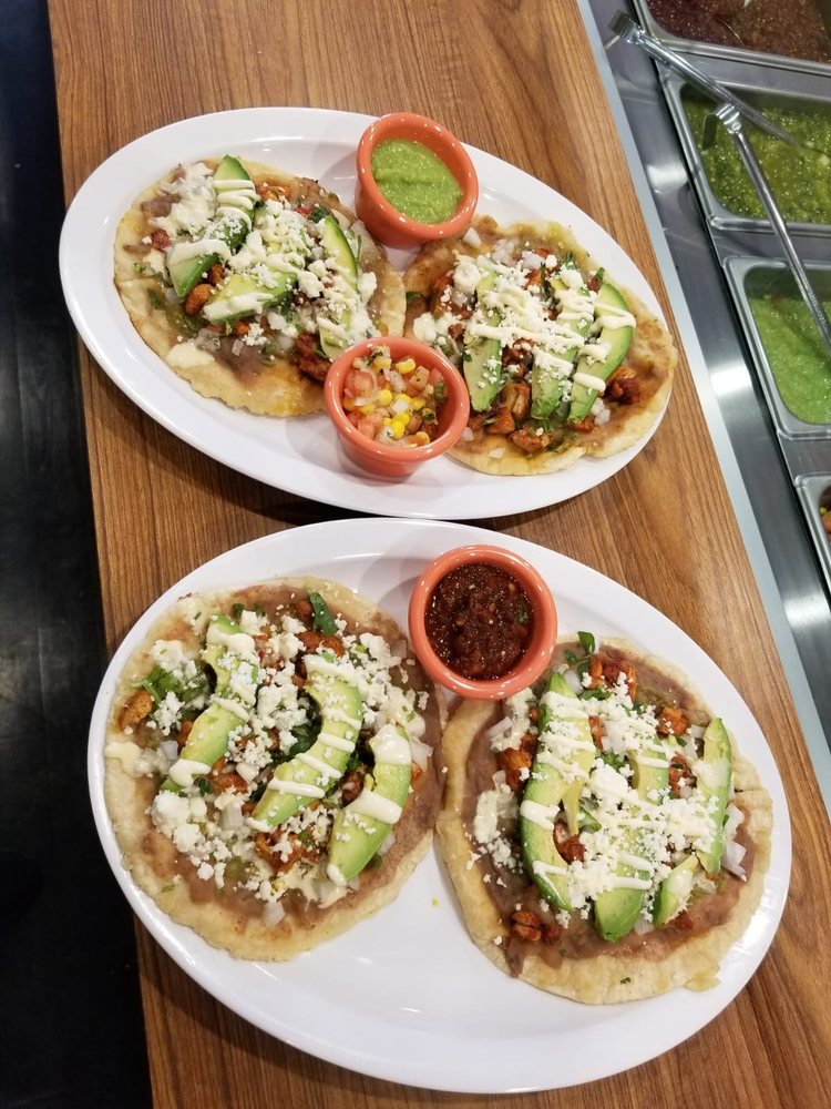 Photo of Taco El Chingon: Bellmore, NY