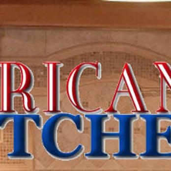 American Kitchens 54 Photos Contractors 2203 Mercator Dr
