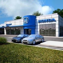 Attractive Photo Of Autosport Honda   Bridgewater, NJ, United States