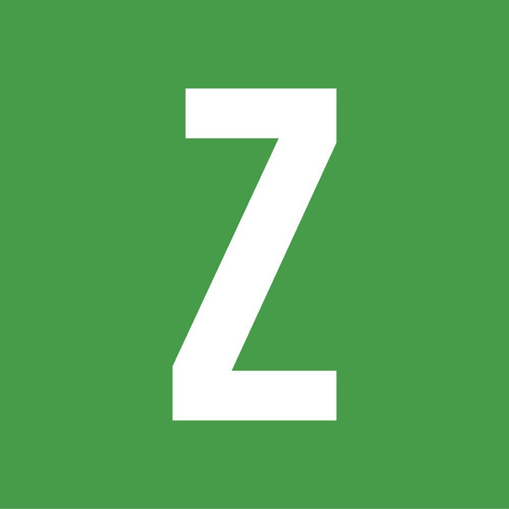 Zen Computer Repair: Columbus, OH