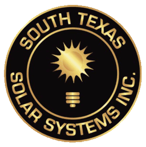 South Texas Solar Systems Inc