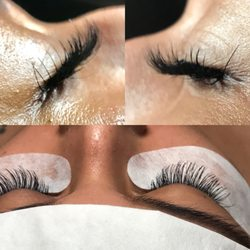 2a59a61820a Hip Lash Studios - 72 Photos & 26 Reviews - Eyelash Service - 748 W ...