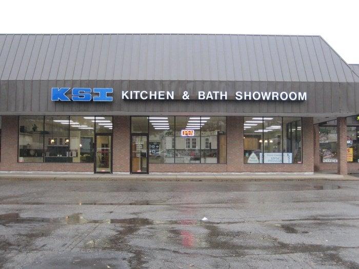 Ksi Kitchen And Bath Livonia