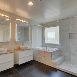 Las vegas remodel construction 65 photos 17 reviews - Bathroom remodeling las vegas nv ...