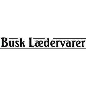 busk lædervarer storegade 14