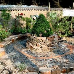 garten bremen, garten und stein - landscaping - gastfeldstr. 71, bremen, germany, Design ideen
