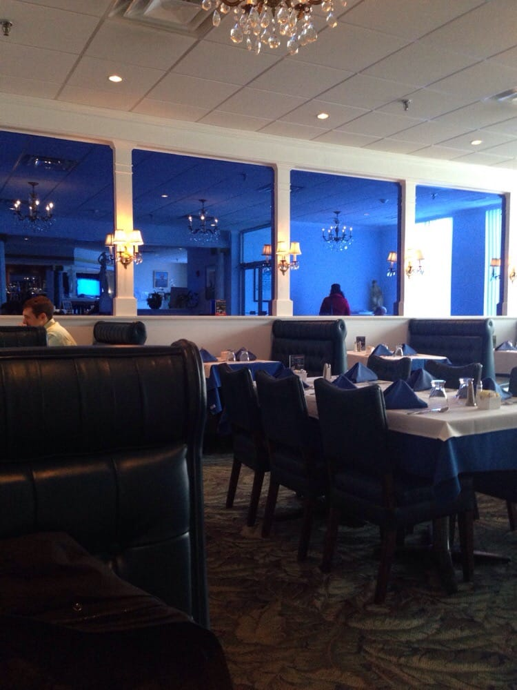 Olympia Restaurant Lowell Ma