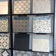 Love Photo Of Ann Sacks Tile Stone Portland Or United States