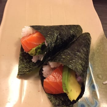 Japanese Restaurant Marpole Vancouver