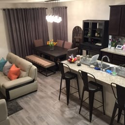 Photo Of A Star Furniture   Glendale, CA, United States. Thanks  Astarfurniture For