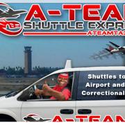 Taxi Yuma Az >> A Team Taxi Airport Shuttles 3251 E Gila Ridge Rd Yuma